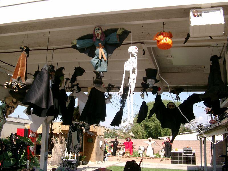 Halloween 2003 015.jpg
