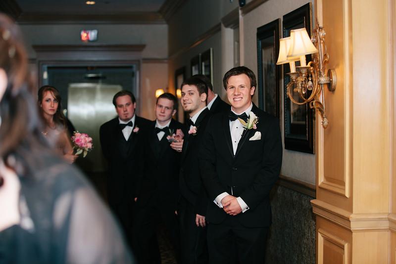 Le Cape Weddings_Jenifer + Aaron-425.jpg
