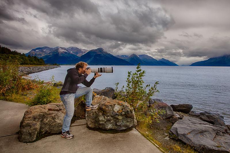 EA Alaska HDR.jpg