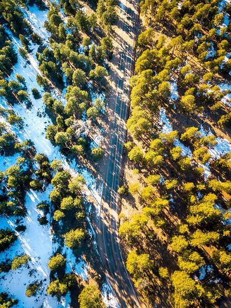 Flagstaff Road Top Down Boulder-1.jpg