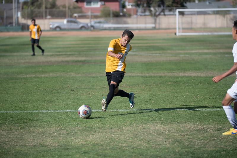 Mens-Soccer-2017-10-17-1519.jpg