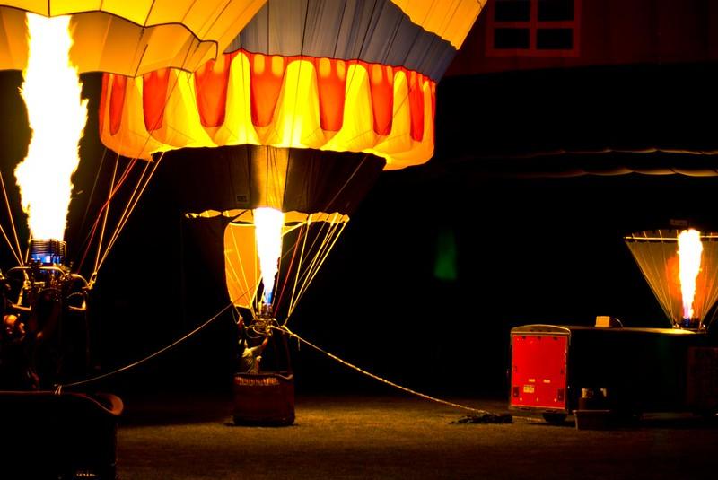 2011_balloon_fest_4_20141019_1788677287.jpg