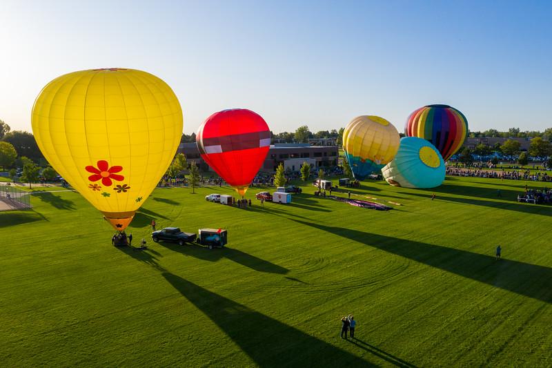 2019-Event-Great-Aardvark-Embark-Hot-Air-Balloon-Launch-20.jpg