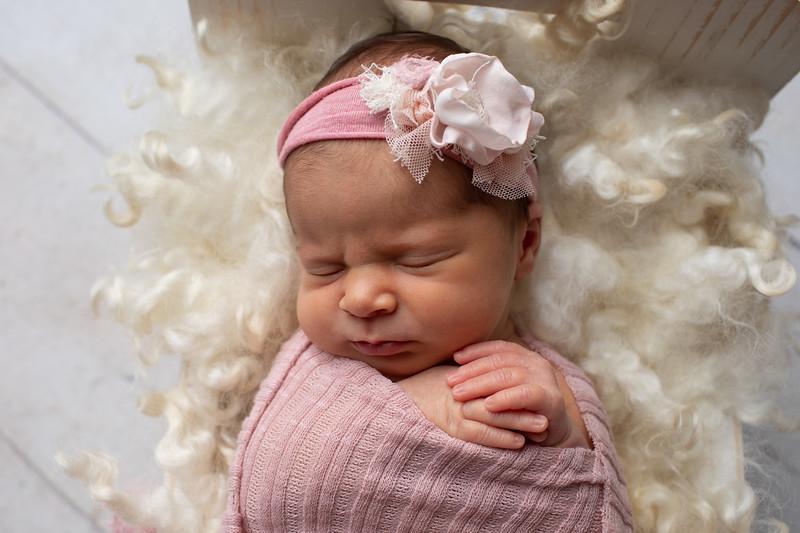 Baby Olivia Grace-11.jpg