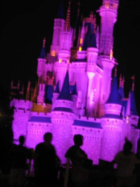 Disney 2012 176.JPG