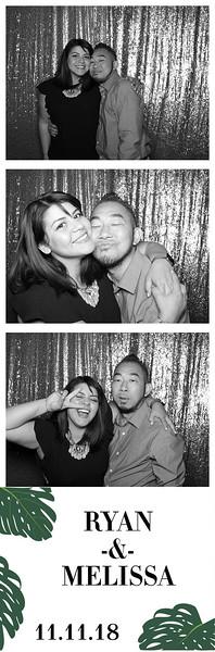 11.11.18 Ryan & Melissa