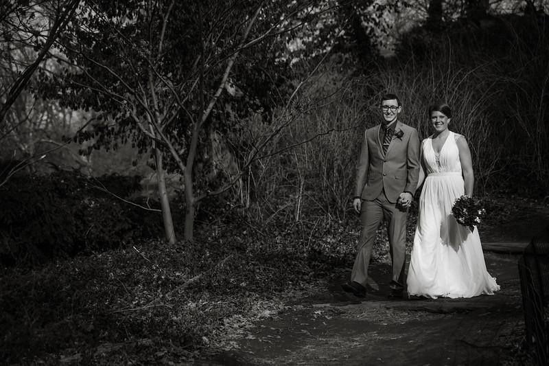 Central Park Wedding  - Regina & Matthew (75).jpg