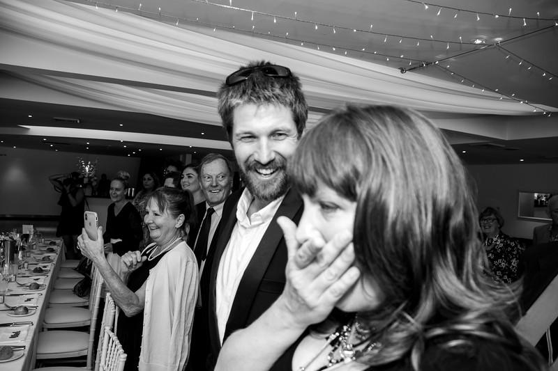 RaeMartin Wedding (460).JPG