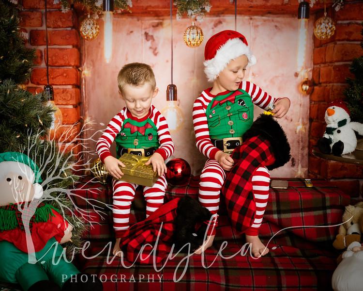 wlc Christmas mini's 20191202019-2.jpg