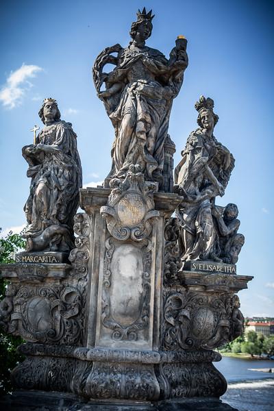 Prague-0165.jpg
