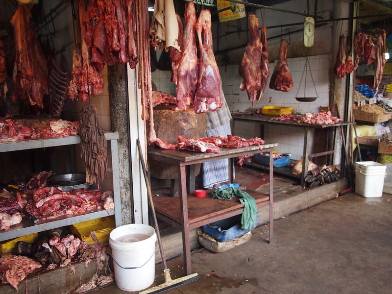P2148381-butcher.JPG