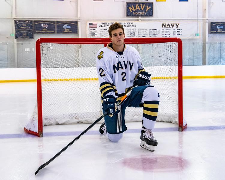 2018-2019_NAVY_Mens_Ice_Hockey-02a.jpg