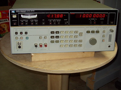HP-3586