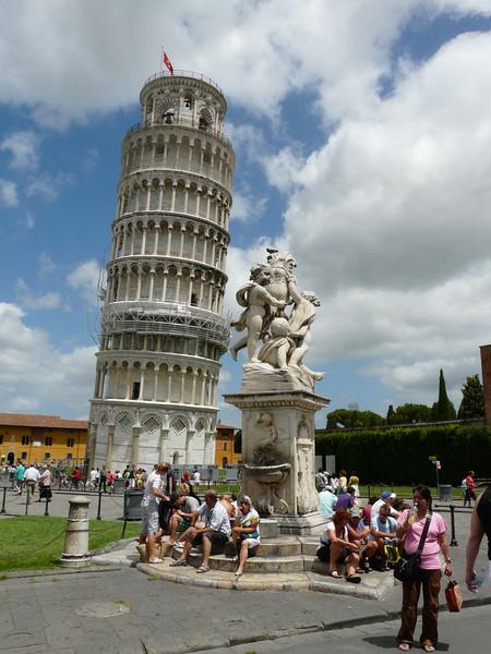 Toscana 2009