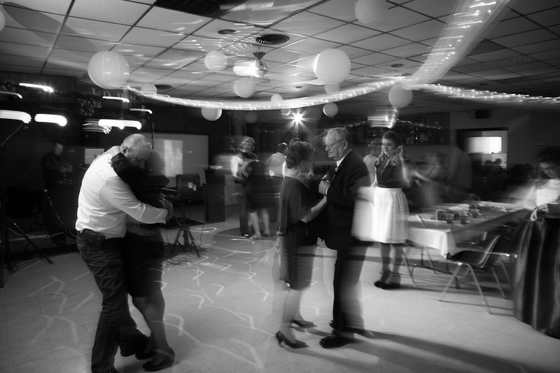 Carla and Rick Wedding-449.jpg