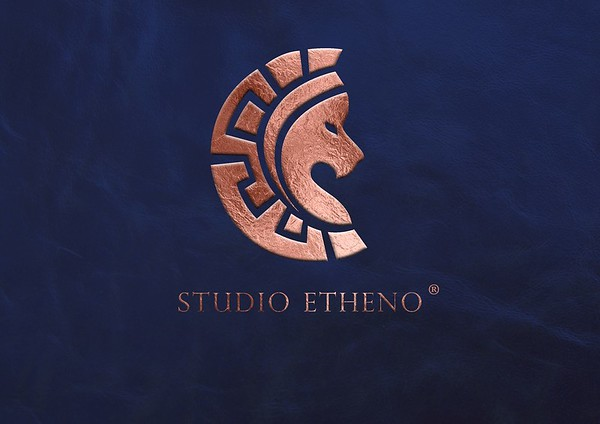 Studio Etheno