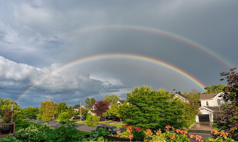 Another Kanata Rainbow