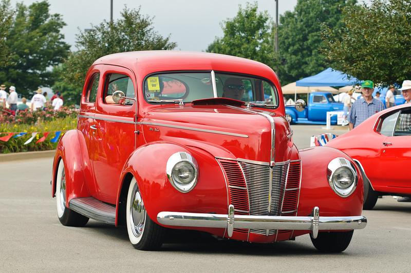 2011 Kentucky NSRA-1962.jpg