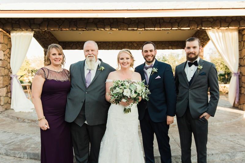 Melissa+Kyle_Wed503-2018.jpg