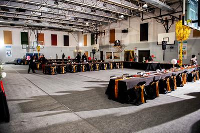 The Harvest Center Inaugural Awards Ceremony 1-23-2020 @ The Harvest Center by Jon Strayhorn
