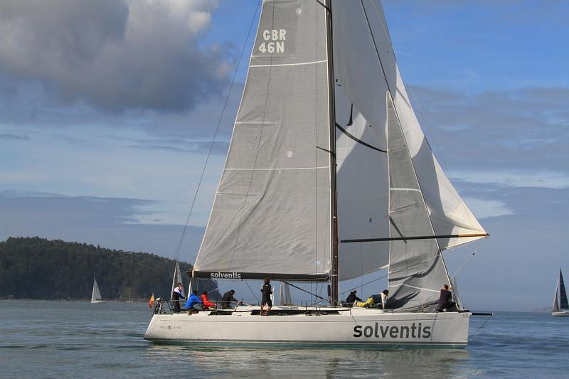 GBR 46N solventis --- REIGOFRE solventis