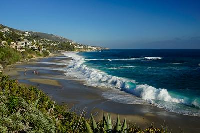 2014 Southern California