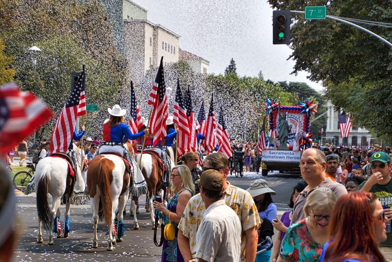 Hometown Heroes Parade  2015-09-11 (13).jpg