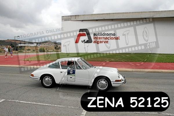 ZENA 52125.jpg