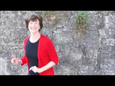 Summer 2012 Video