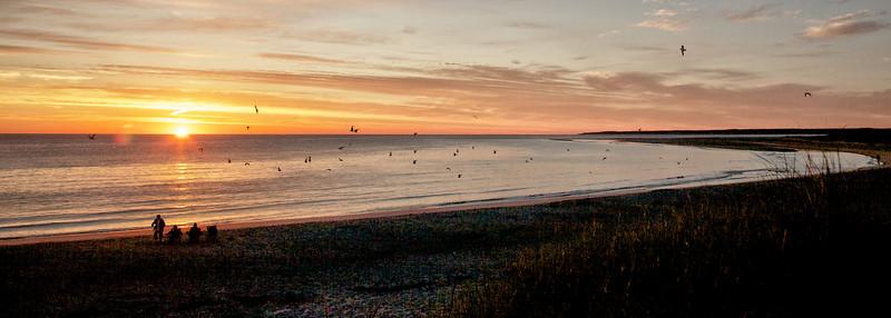Dawn3.jpg