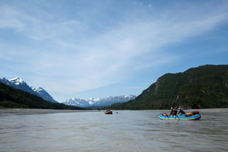 Alaska Copper River-8526.jpg