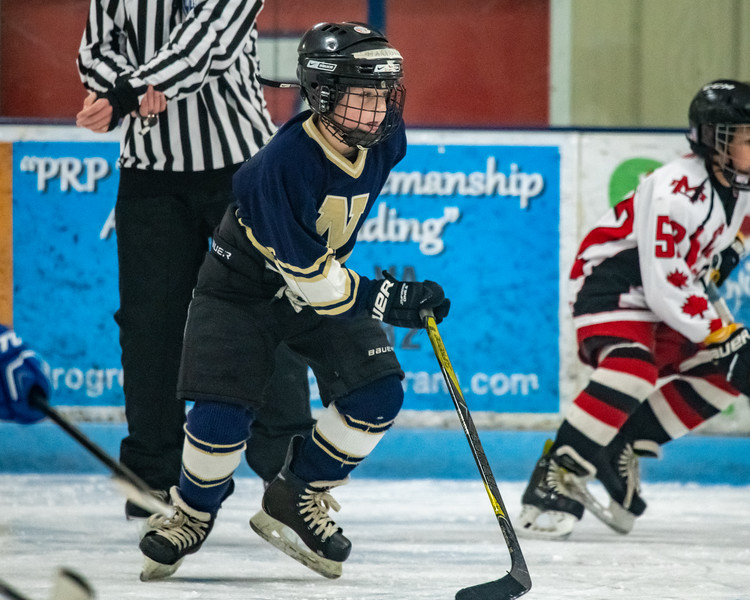 2019-Squirt Hockey-Tournament-119.jpg