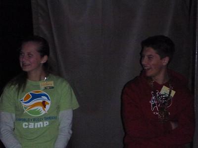 2013 Busch Gardens Teen Regional