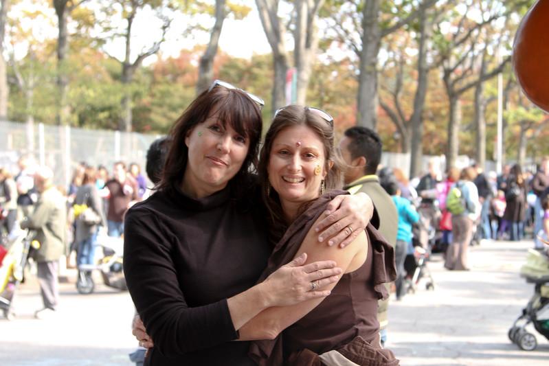 2011.10.23.Harvest Festival.f-83.jpg