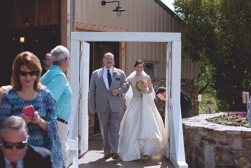Hannah and David Wedding-5723.jpg