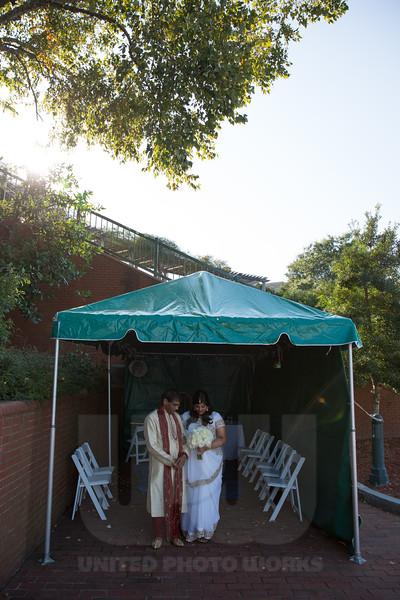 BAP_HERTZBERG-WEDDING_20141011-077.jpg
