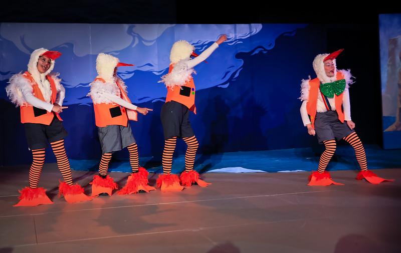 3-12-16 Opening Night Little Mermaid CUHS-0350.jpg