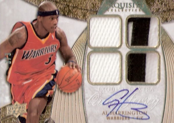 08_EXQUISITE_QUADPATCH_ALHARRINGTON.jpg