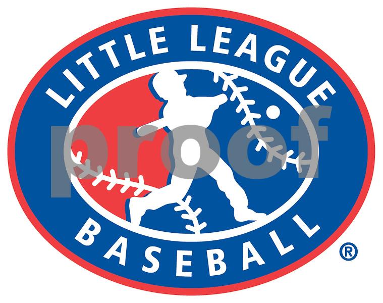 LLB_Logo