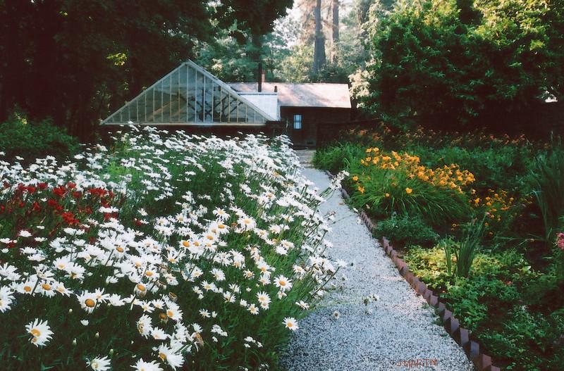 garden path 7-9-2008.jpg