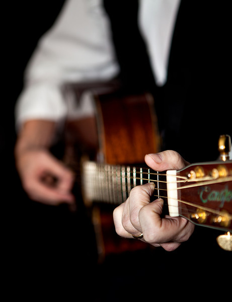 Guitar bokeh_5085407403_o_8179404332_o.jpg