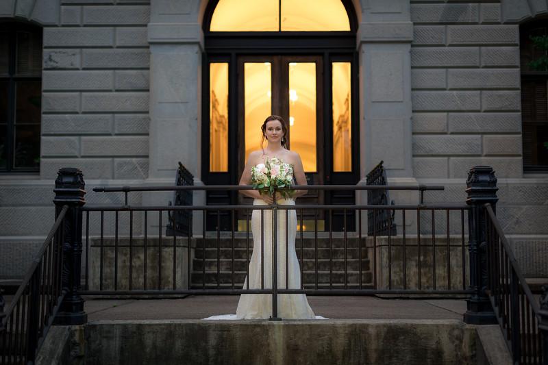 Lexington Columbia SC PHOTOGRAPHER (228 of 234).jpg