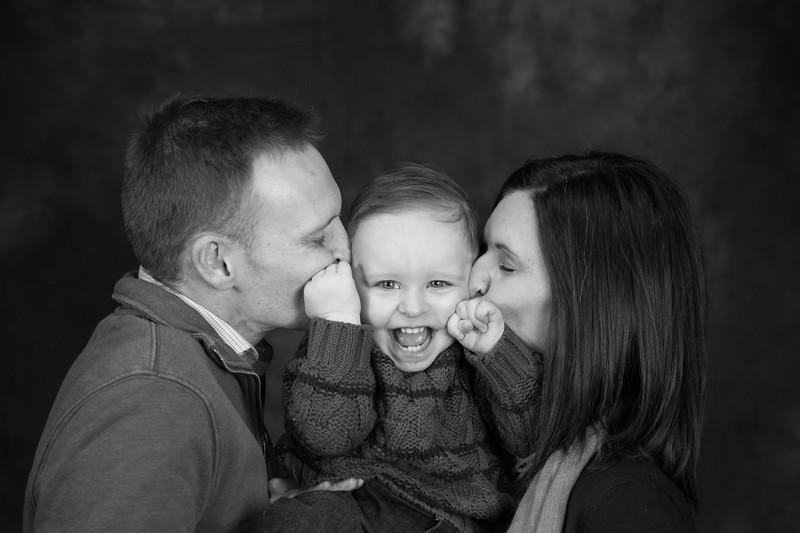 Cates_Family-5964.jpg