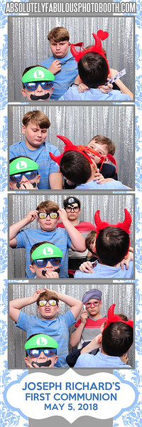 Absolutely Fabulous Photo Booth - 180505_140741.jpg