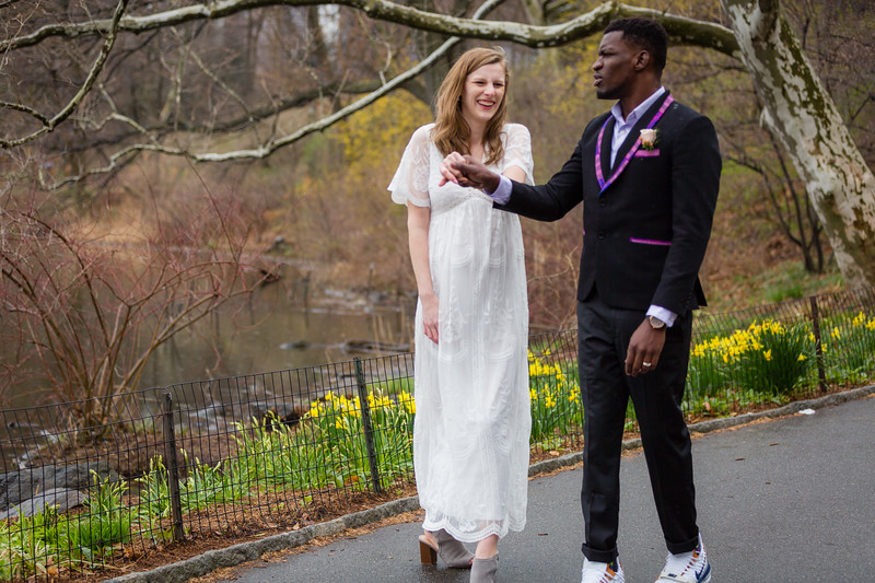 Central Park Elopement - Casey and Ishmael-108.jpg