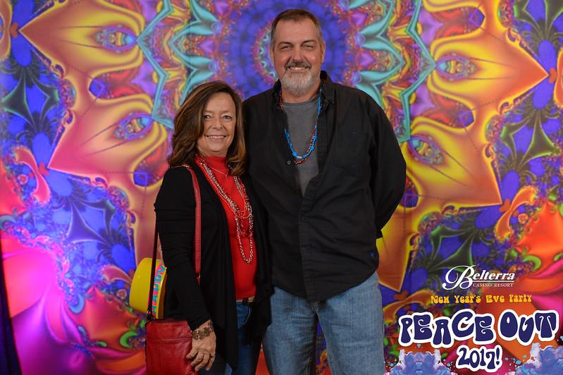 Belterra Casino - Peace Out 2017-274.jpg