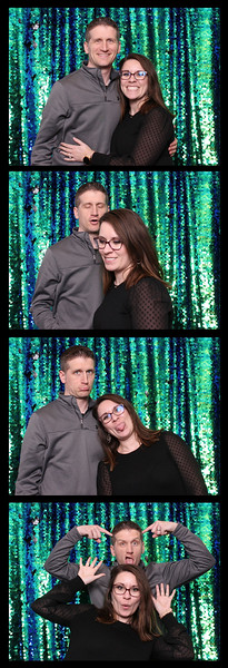 Photo_Booth_Studio_Veil_Minneapolis_159.jpg