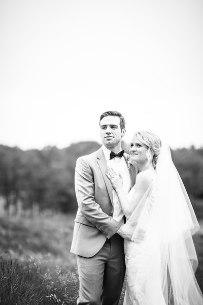 Kira and Kevin Wedding Photos-394.jpg