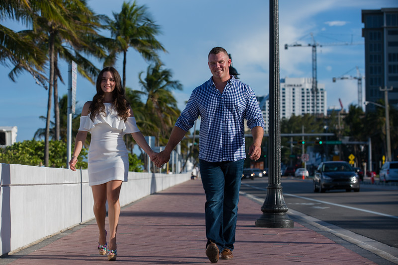 Fort Lauderdale Engagement, Mitchell and Yeni-172.jpg