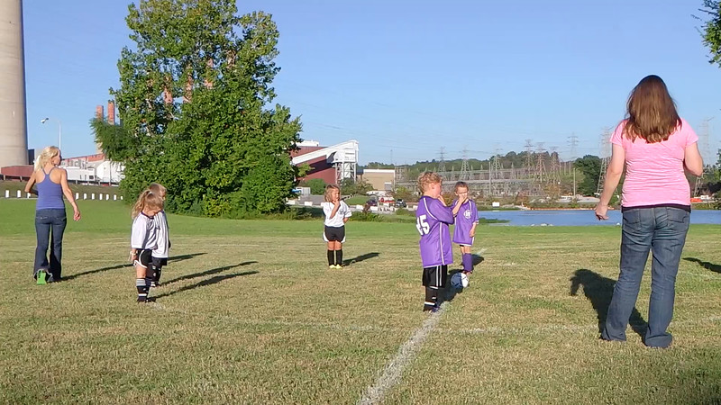 soccer-video-cooper-ayso.MP4